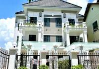 Hot, siêu villa Q7 ngay Nguyễn Văn Linh và Nguyễn Thị Thập