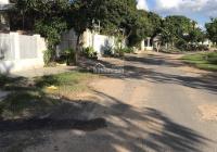 Chính chủ cần tiền bán gấp 2 lô đất vị trí đẹp giá rẻ thành phố Kon Tum, tỉnh Kon Tum