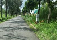 Cần bán lô đất - KDC 13C - Nguyễn Văn Linh, đối diện ĐH Văn Hiến và ĐH Kinh Tế TPHCM