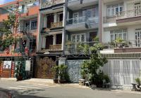 Bán 3 lô liền kề DT: 5x17m (255m2) khu dân cư Phạm Văn Hai, đối diện bệnh viện Chợ Rẫy 2