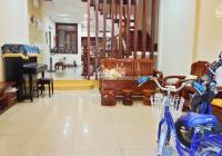 Bán nhà 3 tầng mặt tiền đường Hải Sơn, Thanh Bình Hải Châu, TP Đà Nẵng