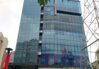 Bán khách sạn 206 đường 3/2, Quận 10, 14mx30m, 8 tầng, 60 phòng, giá tốt 290 tỷ. LH 0945.848.556