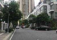 Bán nhà mặt tiền đường Số 79, Tân Quy, Q7. DT: 6,2 x 21m, giá: 18,2 tỷ