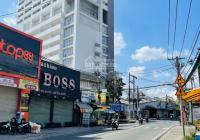 Nhà chính chủ ở bao đời bán gấp mặt tiền KD đường Kha Vạn Cân, Thủ Đức. 230m2 ngang 11m, SHR