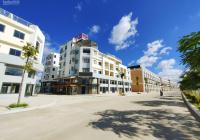 Bán căn Shophouse G73 Tuần Châu Marina - Cảng Tàu 2 - mặt đường đôi 38m. LH E Thảo 0969162476