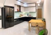 Bán nhà 3,5 tầng cực đẹp K466 Nguyễn Tri Phương, Quận Hải Châu, DT: 79m2, Full nội thất, gía 4,3 tỷ