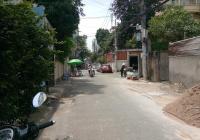 Bán nhà 2MTNB 10m đường Thành Thái, Quận 10