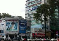 Siêu phẩm nhà 2 mặt tiền Lê Văn Sỹ, P2, Tân Bình 4*26m 3 lầu giá chỉ 28,5 tỷ