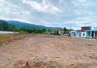 Bán đất khu dân cư Tân Hoà (dưới chân núi dinh)