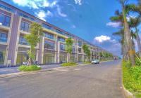 Bán Shophouse mặt tiền đường 34m liền kề sân bay Long Thành tiện KD thanh toán 1%/tháng trong 3 năm