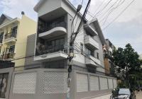 Bán nhà mặt tiền đường Số 49, P. Tân Quy, Quận 7 ngang 8 dài 20m CN: 144m2, giá 21tỷ thương lượng