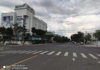 Bán đất đường Nguyễn Lộ Trạch sát bên trường Quốc Tế Skyline