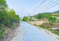 Bán đất cách khu du lịch Phương Mai (Mũi Dù) 500m nằm trong QH khu kinh tế Vân Phong