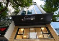 Cho thuê nhà mặt phố Đường Thành Hoàn Kiếm, diện tích 70m2 xây dựng 3,5 tầng mặt tiền 5m, 70 triệu
