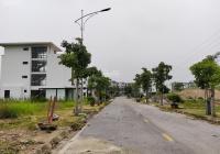 Đất TĐC Phú Cát gần khu CNC Hòa Lạc