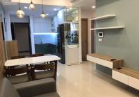 Cần tiền bán nhanh căn hộ cao cấp Botanica Premier, Novaland, 74m2, 2 phòng ngủ. Giá 3.950 tỷ