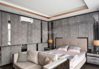 Nhà đẹp có nội thất vô ở ngay HXH 8.3m khu Phan Đăng Lưu Phú Nhuận, 4.5 x 17m - 5 tầng, 12.5 tỷ