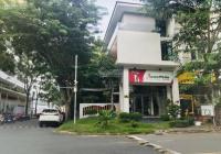 Cần bán nhà phố biệt thự Phú Mỹ Hưng Cảnh Đồi - 51 tỷ - LH: 0938784172 em Thư