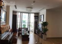 Chính chủ cần bán căn góc ban công Đông Nam đẹp nhất dự án Vinhomes Gardenia