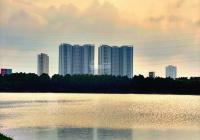 Tổng hợp căn hộ chung cư Phương Đông Green Park, DT: 52 - 98m2 nhận nhà mới T9/2021. LH: 0916783586