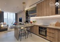 Kẹt tiền bán rẻ 500 triệu - căn hộ chung cư cao cấp lâu dài (2 mặt tiền) mặt sông Hàn Đà Nẵng