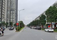 Chính chủ bán nhanh liền kề, shophouse Gardenia mặt phố Hàm Nghi, Mỹ Đình, giá 31.5 tỷ