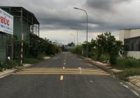 Chính chủ bán lô đất 1 sẹc đường Trường Lưu (ngay cổng chính Centana Điền Phúc Thành)