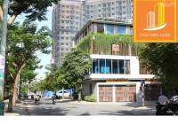 Bán 8 căn nhà phố đẹp khu Đông Thủ Thiêm - Phú Nhuận - 10 mẫu Bình Trưng Đồng Quận 2 - 0902454669