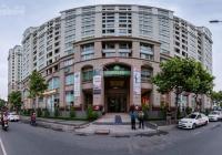 Chính chủ bán căn hộ The Manor 1, 2 phòng ngủ giá 4,5 tỷ