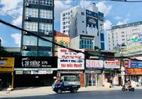 Chính chủ bán toà văn phòng 7 tầng Mặt phố Phùng Hưng - Hà Đông, DT 200m2, kinh doanh sầm uất