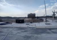Bán đất trung tâm Trảng Bom, cách ngã 3 Trị An 1,5km có SHR, 100% TC