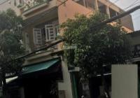 Bán nhà mặt tiền Trần Quang Cơ, DT: 4x17.5m vuông, nhà đúc 2.5 tấm, vị trí đẹp, giá: 8,6 tỷ