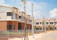 Chủ nhà gửi bán căn nhà 1 lầu, giá 1,65 tỷ ngay chợ trong KĐT Oasis - Vành Đai 4 - Bình Dương