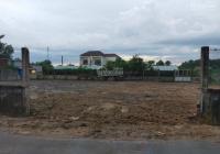 Bán lô đất 2 MT xã Phú Hoà Đông, đã tách 3 sổ
