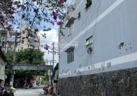Bán gấp nhà mặt tiền Nơ Trang Long: 70,5m2 Q. Bình Thạnh. 0906757382