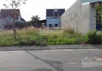 Bán nền đất (quy hoạch giáo dục), đất kế nhà 126/1C Đất Mới, Bình Tân