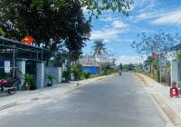 Bán lô đất đường số 16, Tam Phước, Long Điền, Bà Rịa VT, DT 143m2