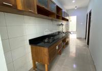 Cho thuê nhà nguyên căn 222/1 Lê Đình Cẩn, 4x14m, 2PN, 1PK, 1 bếp, 1 toilet nhà ngay chợ ông Búp
