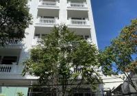 Bán nhà 322 đường An Dương Vương, Quận 5. Vị trí đắc địa, DT: 8.2x22m, giá 41.5 tỷ bán