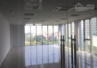 Cho thuê văn phòng 80m2, 120m2, 160m2 mặt phố Chùa Láng, Đống Đa, Hà Nội. Lh: 0866 613 628