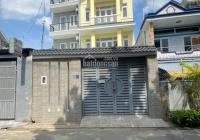 Bán nhà 2 lầu, giá 8,5 tỷ, đường thông, P. Bình Trưng Tây, TP Thủ Đức. LH: 0902126677