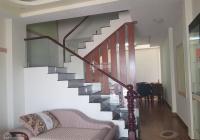 Bán căn nhà 72m2 đã hoàn công, nằm trong khu QH Trần Anh Tông, P8 Đà Lạt, 6 tỷ 750