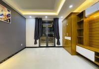 Bán nhà 2 mặt tiền Nơ Trang Long, Quận Bình Thạnh trệt, lửng, 3 lầu mới đẹp giá cực kỳ rẻ