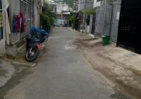 Nguyễn Văn Săng: Hẻm 5m, nhà nát (4x20m), giá 5.6 tỷ, giá tốt