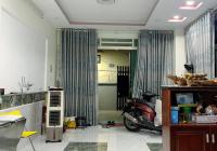 Bán gấp nhà đẹp Phan Đăng Lưu - Phú Nhuận - 40m2 - 5 tầng - giá chỉ 8 tỷ