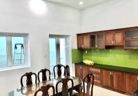 Bán nhà Cityland Center Hills, phường 7, Gò Vấp giá tốt nhà đẹp, LH: 07 678.678 99