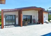 Mua biệt thự Radisson Blu resort Cam Ranh tặng Condotel, DT 442m2 vui lòng liên hệ 0833656677