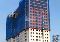 Còn 5 căn 2PN giá CĐT, 23 triệu/m2, tặng SH150I, CK 5%, chỉ có Tecco Home 0989 337 446