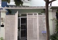 Cho thuê nhà riêng HXH đường Bình Lợi, Phường 13, Bình Thạnh
