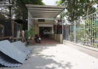 Cho thuê nhà 2 tầng DT 100m2, làm kho, xưởng, VP Nguyễn Khoái, Hoàng Mai. LH: 0979300719